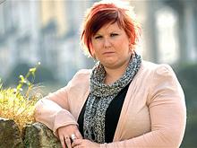 Британке, пострадавшей от рака, врачи не хотят отдавать забранный на хранение яичник