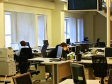 Работа в офисе вызывает развитие рака, уверены австралийские ученые