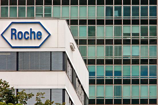 Евросоюз одобрил новый препарат Roche против рака кожи
