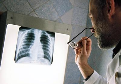 В Краснодаре 17 февраля состоится конференция по онкологии
