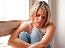 Одинокие люди попали в группу риска развития рака и болезней сердца
