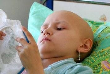 Нехватку лекарств для больных раком детей объяснили техническими проблемами