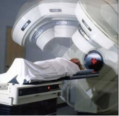 Радиотерапия оправдана не всегда