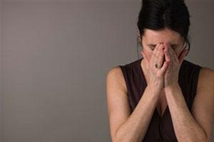 Боязнь заболеть раком — психологическая проблема современности