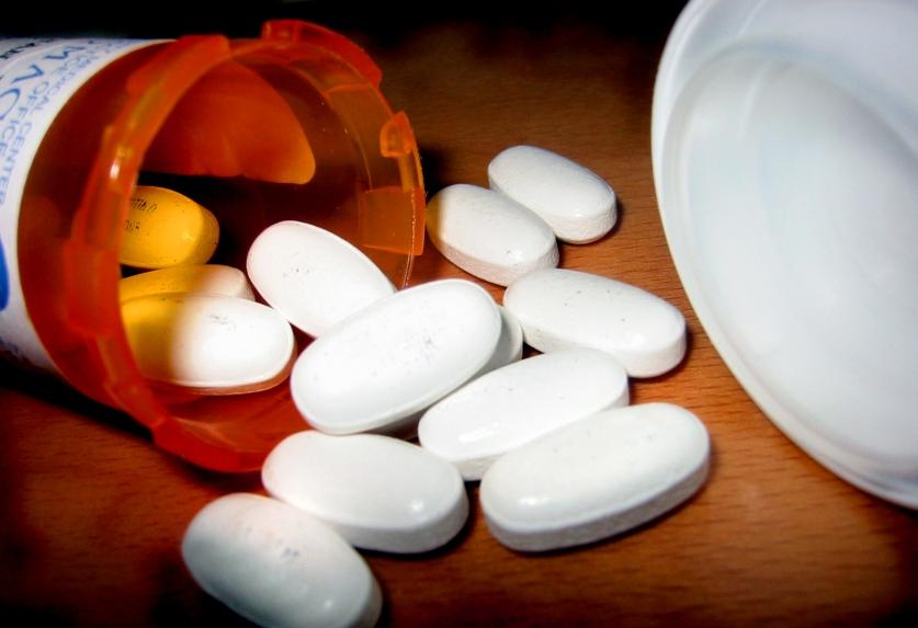 Поддельное лекарство от рака обнаружено в аптеке Воронежа