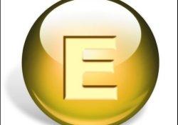 Аптечный витамин Е не защитит от развития рака