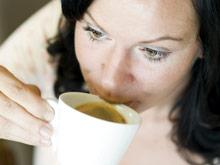 Кофеин и тренировки — идеальный способ борьбы с раком кожи