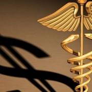 Академические исследования в онкологии теряют доверие