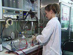 В Израиле создана вакцина для борьбы с раком
