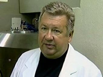 Российские медики вступились за главу челябинского онкодиспансера