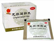 Популярные китайские лекарства стали причиной развития рака мочевыводящих путей