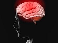 Медицинская загадка: люди с поражением мозга защищены от рака