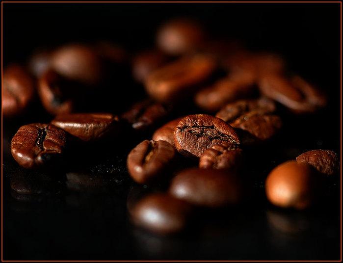 Кофе и физкультура помогают бороться с раком кожи
