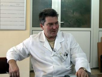 Препараты для больных раком детей появились в НИИ детской онкологии
