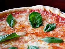 Онкологи нашли эффективное средство от рака в составе пиццы