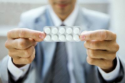 Аспирин планируют внести в список профилактических мер для рака