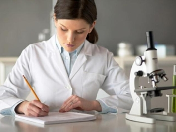 Многие исследования в области онкологии являются ошибочными
