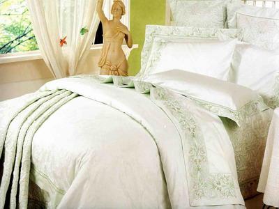 Одеяла на все случаи жизни от Домильфо