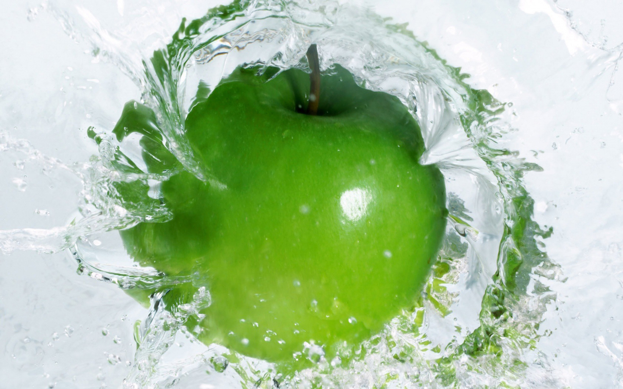 Назван самый мощный фрукт от рака