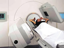 Популярная протонная терапия лечит рак хуже, чем более дешевая лучевая