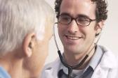 Тестостероновая терапия не повышает риск рака простаты?