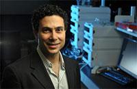 Наночастицы помогут в лечении рака крови