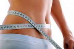 Похудение – защита от рака!