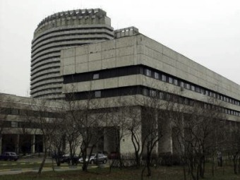 Росздравнадзор обнаружил грубые нарушения в работе онкоцентра имени Блохина