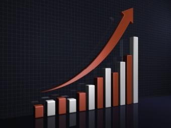 Число ежегодно выявляемых случаев рака к 2030 году превысит 22 миллиона