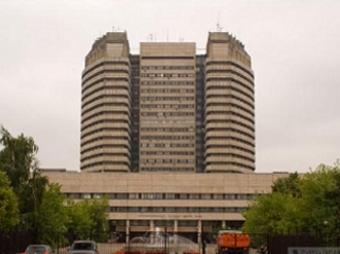 Онкоцентр на Каширке заплатит 370 тысяч рублей за незаконную коммерческую деятельность
