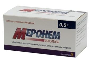 В Ростовской области задержали распространителей поддельных лекарств от рака