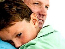 Генетические мутации приводят к раку мозга у детей