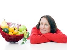 Селен и витамины С, Е предотвращают появление рака поджелудочной, доказал анализ