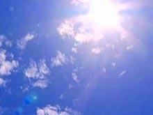 Солнце провоцирует мутации в генах, приводящие к смертельному раку