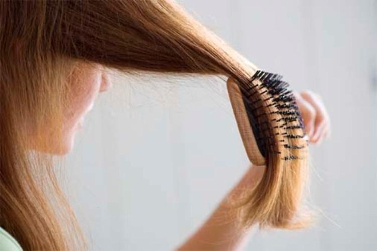 Волосы и химиотерапия