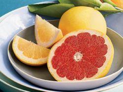 Грейпфрутовый сок усилит действие препаратов от рака