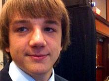 Американский школьник создал новый супертест для диагностики рака