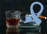 Первое свидетельство того, как алкоголь повышает риск рака