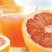 Грейпфрутовый сок поможет в борьбе против рака