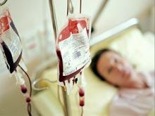 В эпидемии рака нужно винить инфекции, утверждают ученые