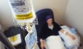Химиотерапия при раке молочной железы влияет на психику