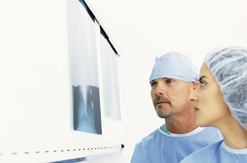 Онкологи обнаружили, каким образом меланома противостоит терапии