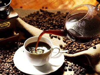 Кофе оказался средством профилактики рака кожи