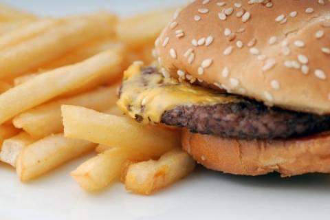 Роль жирной пищи в здоровье будущей мамы