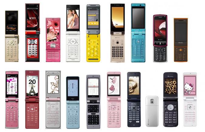 Рак и мобильные телефоны не взаимосвязаны