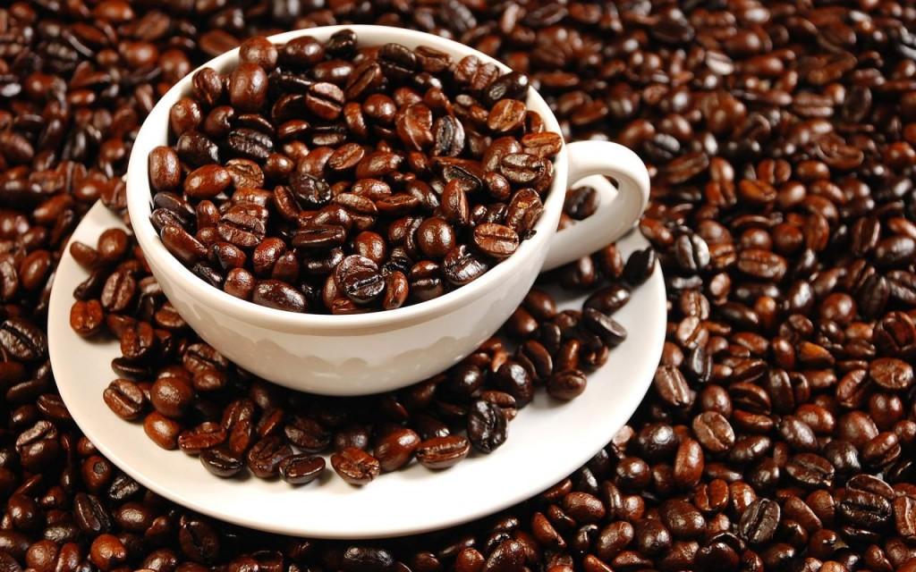 Обнаружено новое оружие против рака желудка — кофе