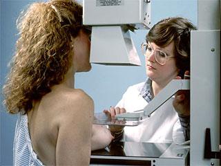 Новое лекарство от рака груди: это успех!
