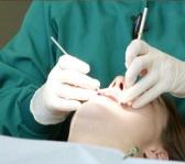 Генный тест определяет вероятность развития рака полости рта