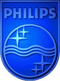 Philips делает ставку на лечение рака груди без хирургического вмешательства