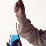 Куба тестирует вакцину против поздних стадий развития рака простаты